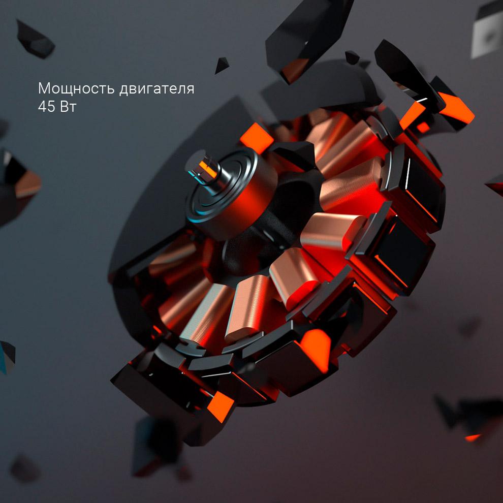 Массажер-пистолет Xiaomi Meavon