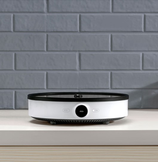 mijia induction cooker