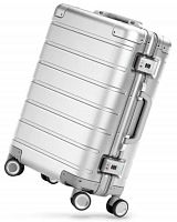 "купить Чемодан Xiaomi Metal Carry-on Luggage 20"" в Екатеринбурге"