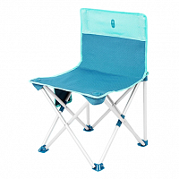 купить Складной стул Xiaomi ZaoFeng Ultralight Aluminium Folding Chair в Екатеринбурге